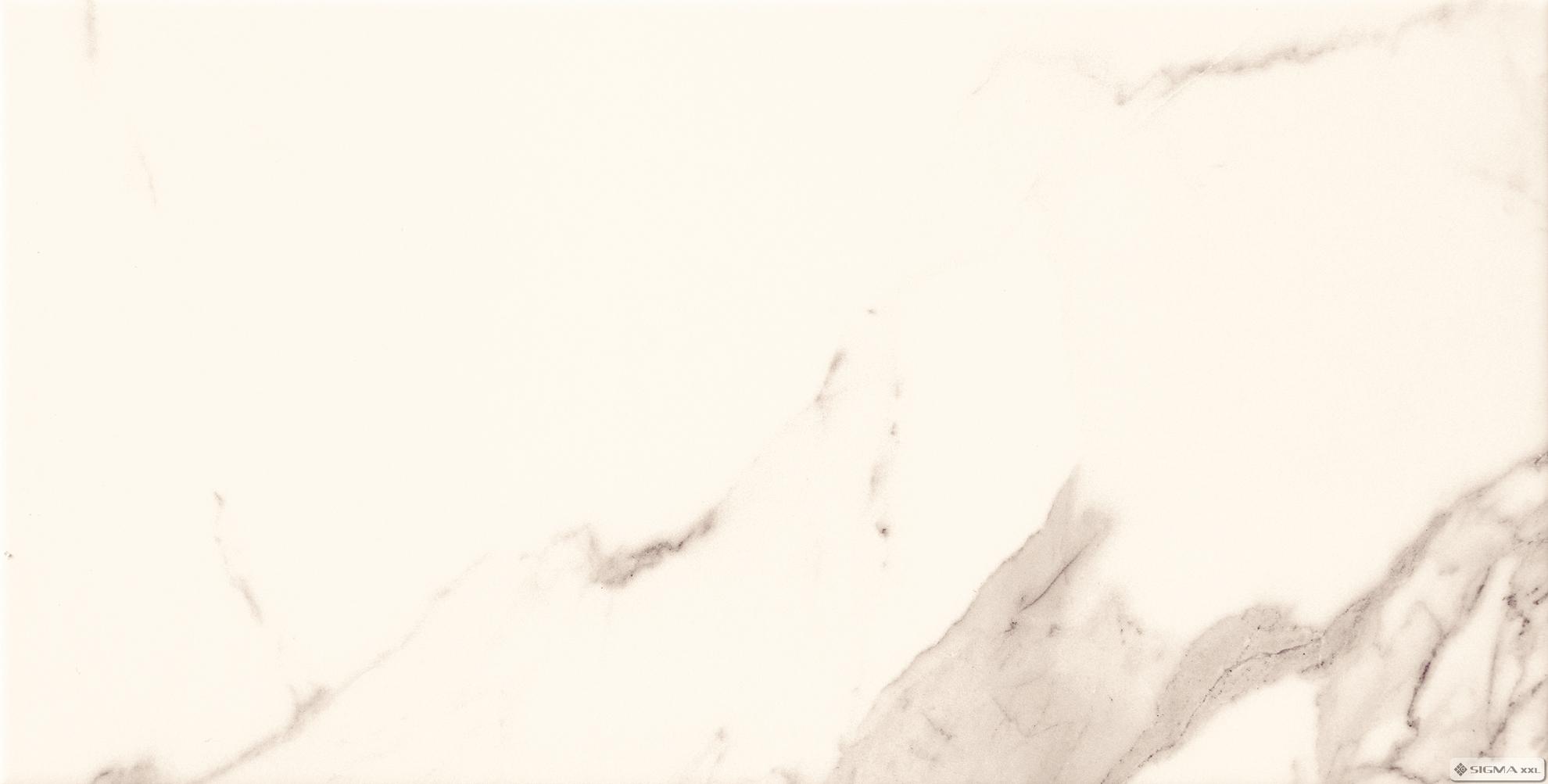 Imagine Faianta Bonella White 30,8x60,8
