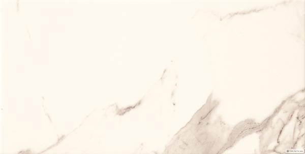 Faianta Bonella White 30,8x60,8