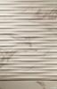 Imagine Faianta Bonella White STR 30,8x60,8
