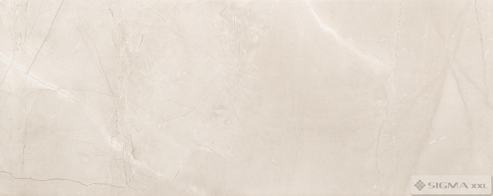 Imagine Faianta Parma Ivory 29,8x74,8