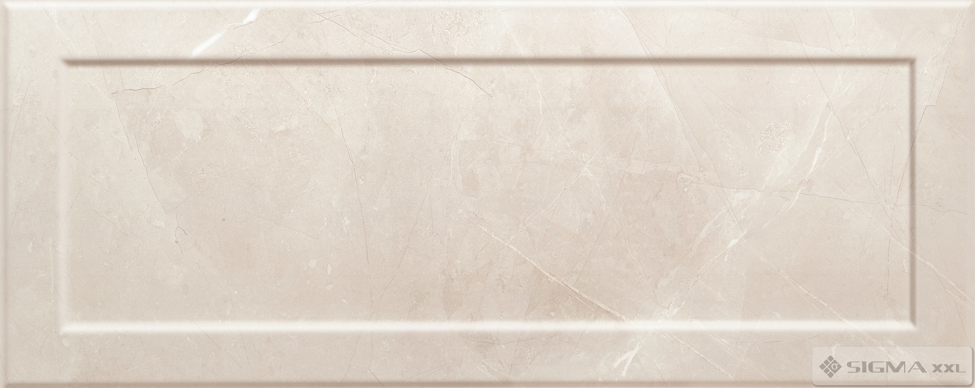 Imagine Faianta Parma Ivory STR 29,8x74,8