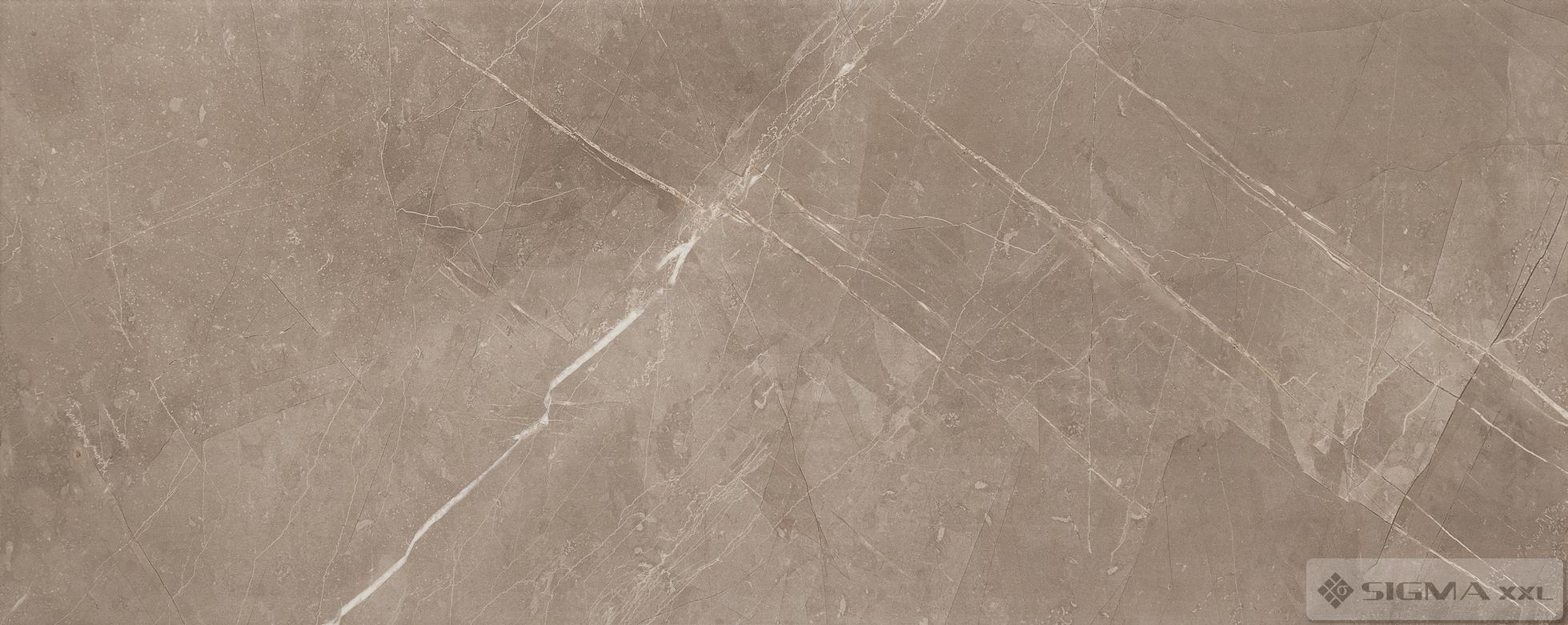 Imagine Faianta Parma Silver 29,8x74,8