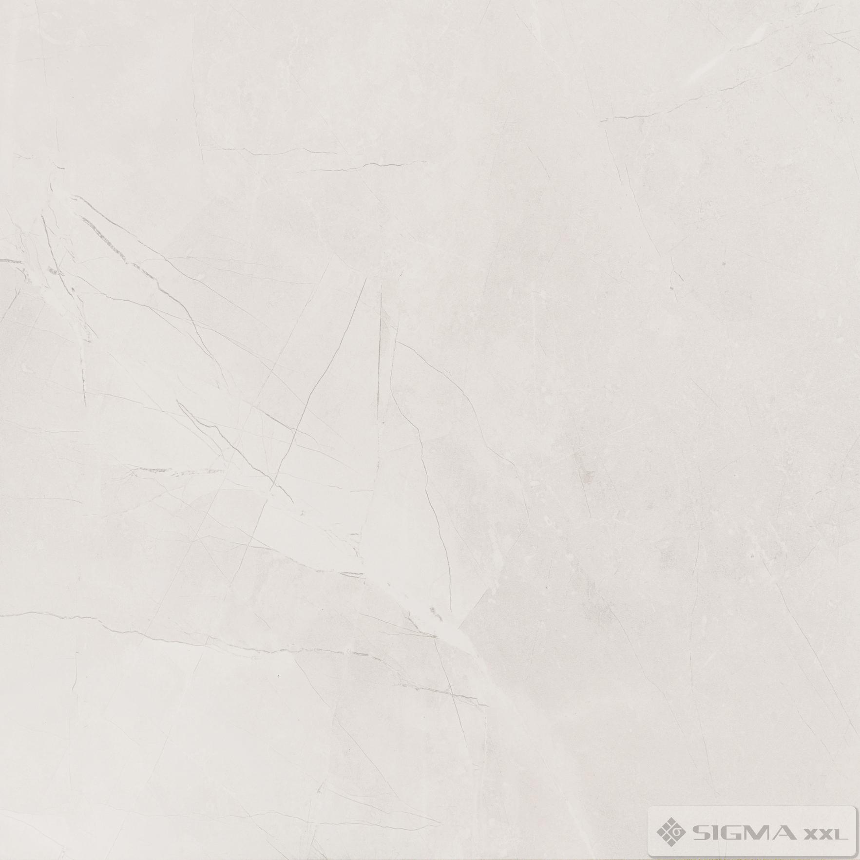 Imagine Gresie Parma Ivory POL 79,8x79,8