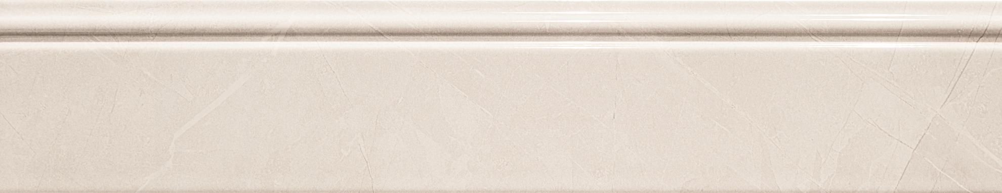 Imagine List Parma Ivory 59,8x11,5