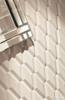 Imagine Mozaic Parma Ivory 30,5x30,3