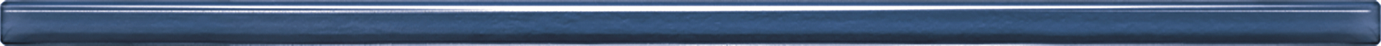 Imagine List Decor Avignon Cobalt 44,8x1,5
