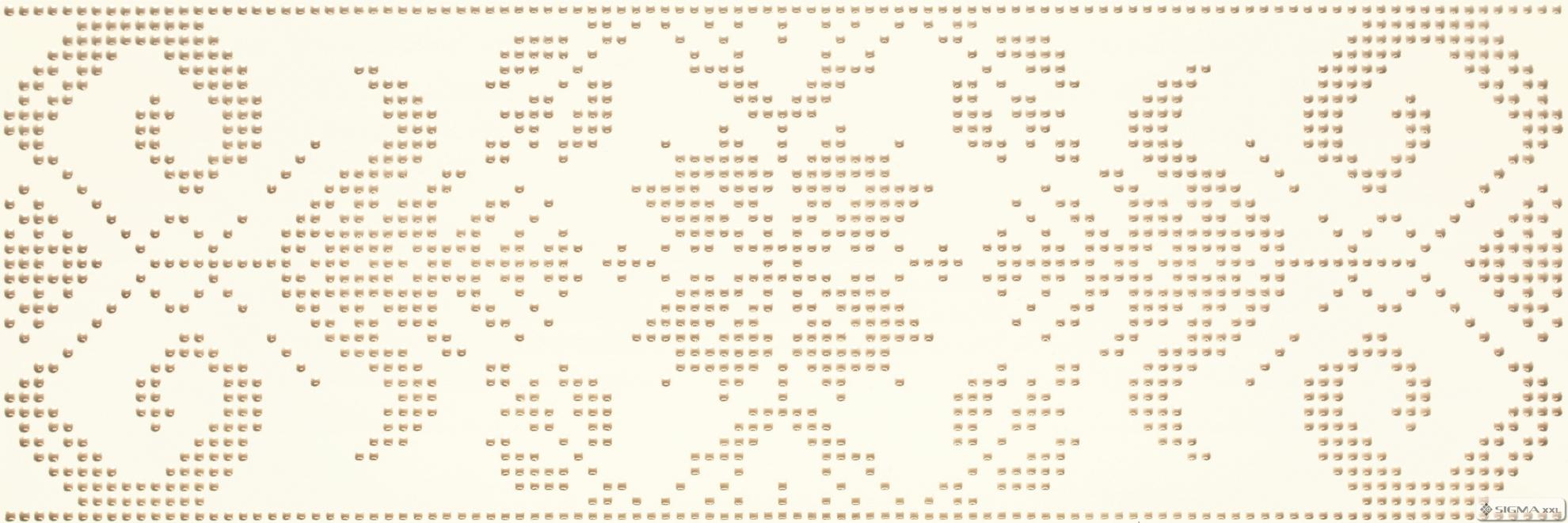 Imagine Caya Bianco Inserto A 25x75