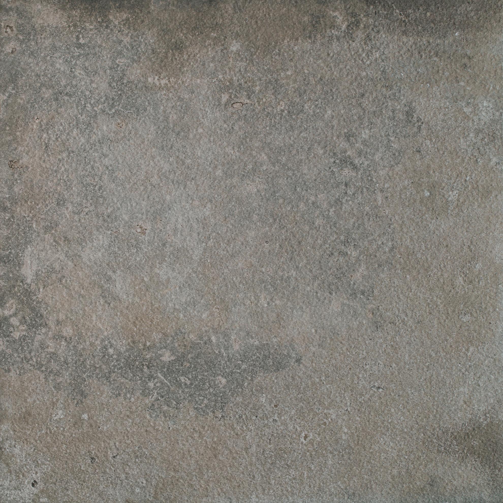 Imagine Tract Paving Dark Grey 60x60x2CM
