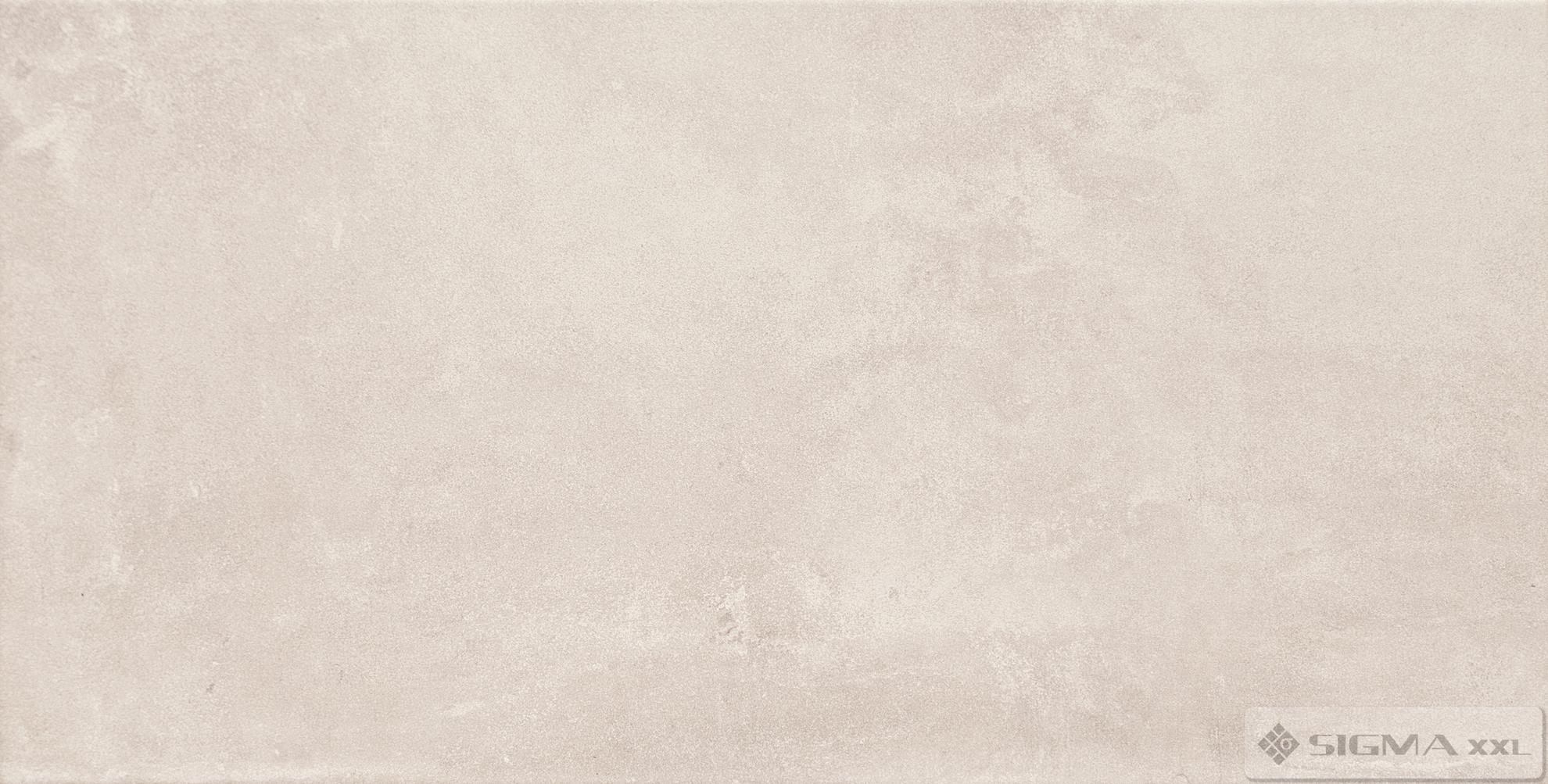 Imagine Faianta Velvetia White 30,8x60,8