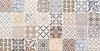 Imagine Faianta Velvetia Patch A STR 30,8x60,8