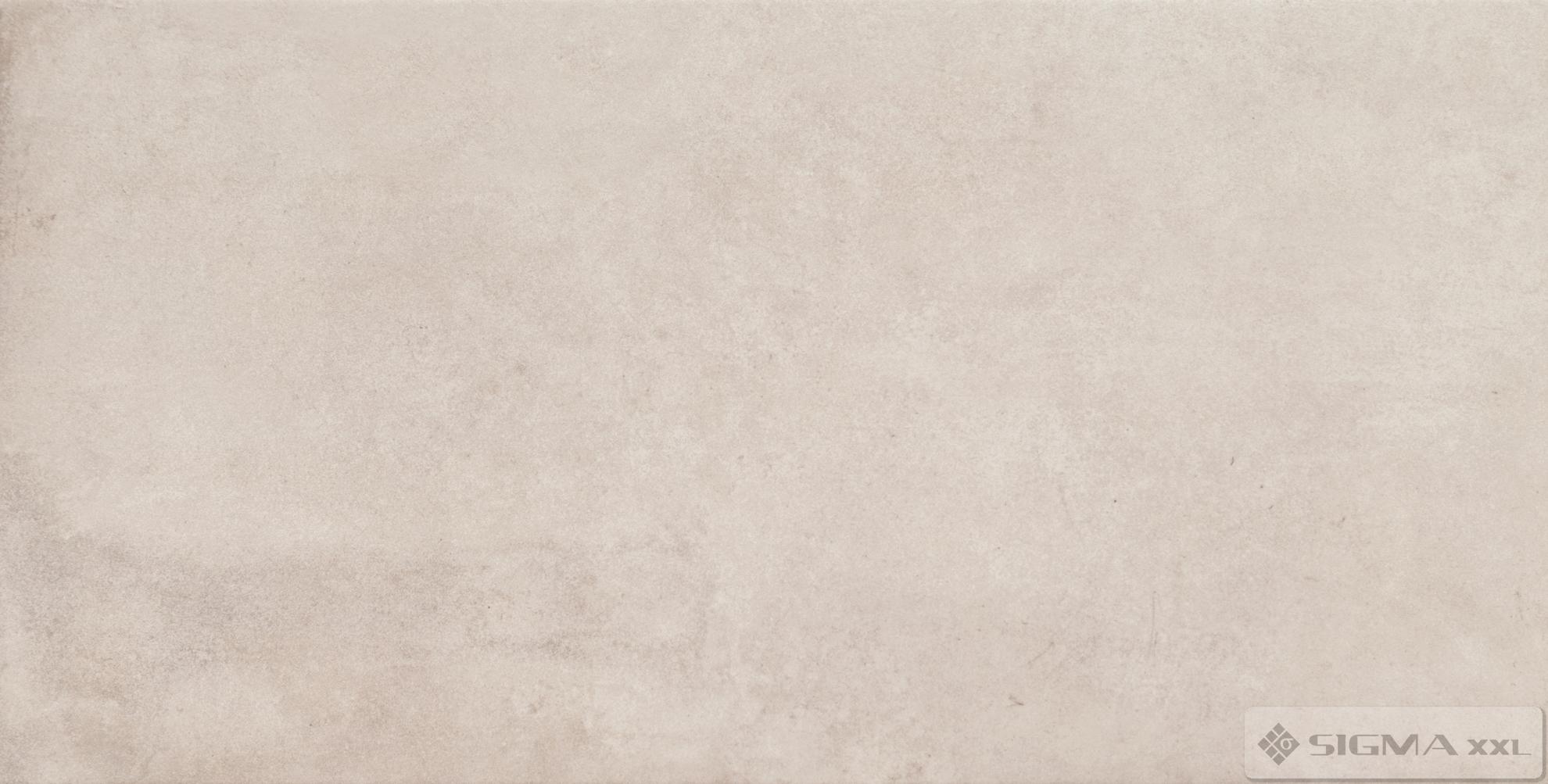 Imagine Faianta Velvetia Grey 30,8x60,8