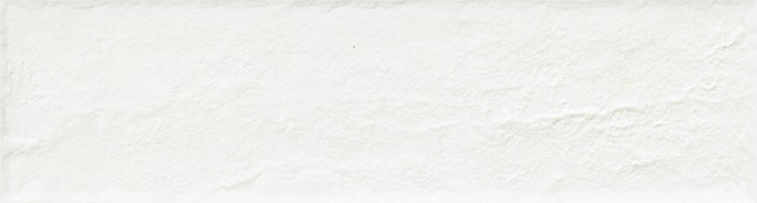 Imagine Scandiano Bianco Elewacja 24,5x6,6