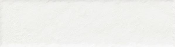 Scandiano Bianco Elewacja 24,5x6,6