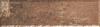 Imagine Scandiano Rosso Elewacja 24,5x6,6