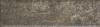 Imagine Scandiano Brown Elewacja 24,5x6,6