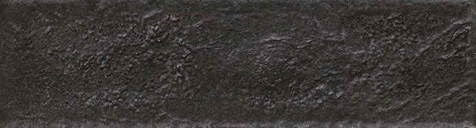 Imagine Scandiano Nero Elewacja 24,5x6,6