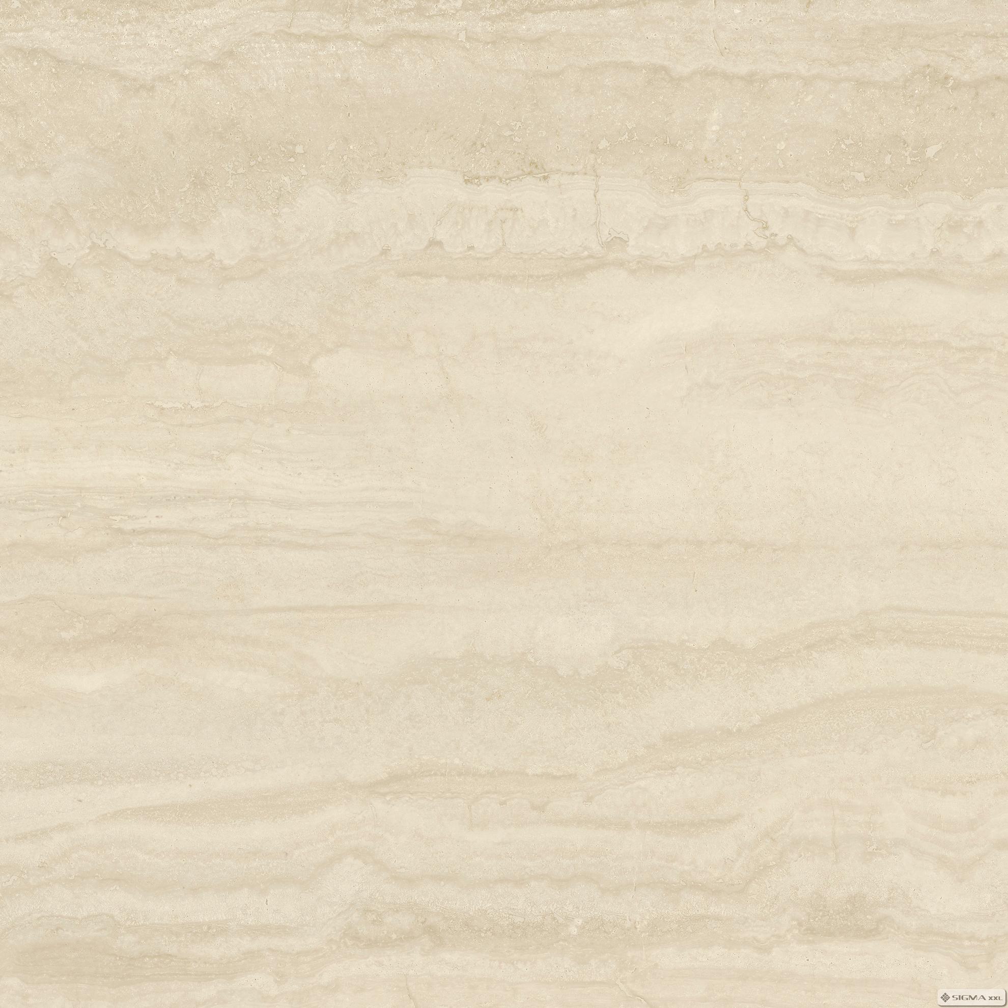 Imagine Gresie Silence Gres MAT 59,8x59,8