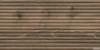 Imagine Faianta Afternoon Brown A Struktura 29,8x59,8