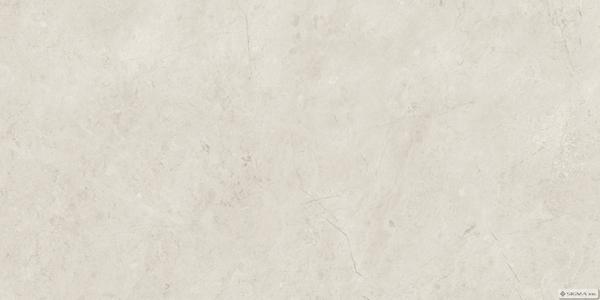 Imagine Faianta Afternoon Silver Mat 29,8x59,8