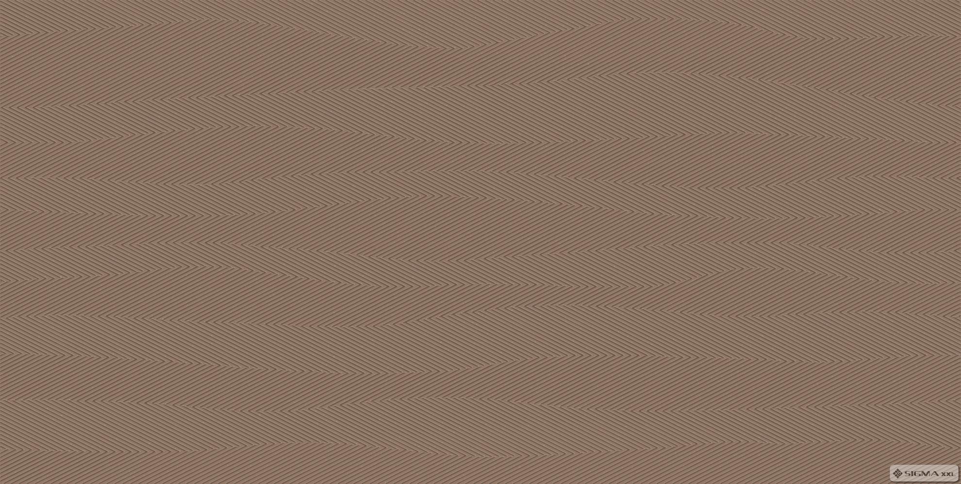 Imagine Faianta Calm Silver Taupe Dekor 29,8x59,8